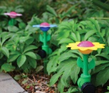 1010555 Flower Sprinkler