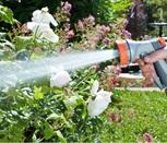 1010700-deluxe-hand-spray-3
