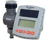 SunBoss Solar Timer