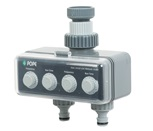 1010394-dual-outlet-tap-timer