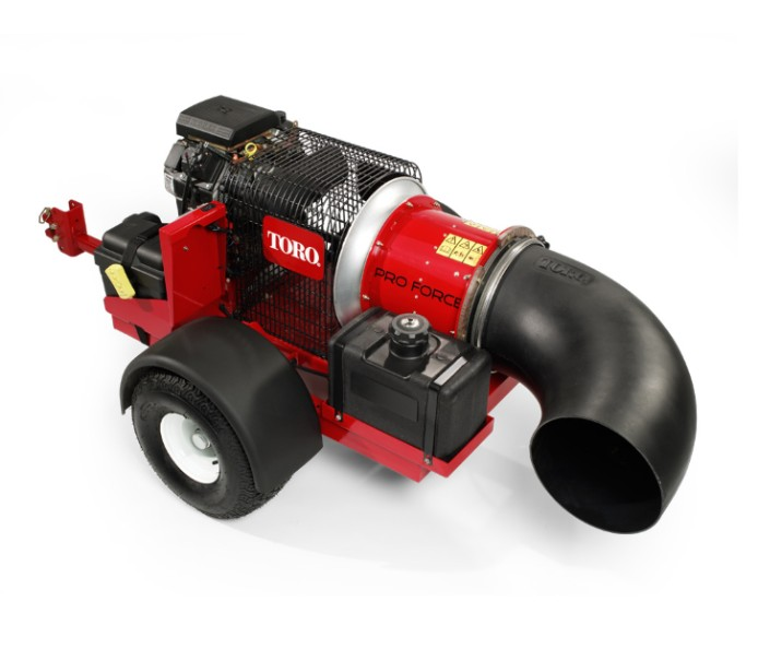 Toro Golf Course Mowers Golf Equipment Turf Equipment