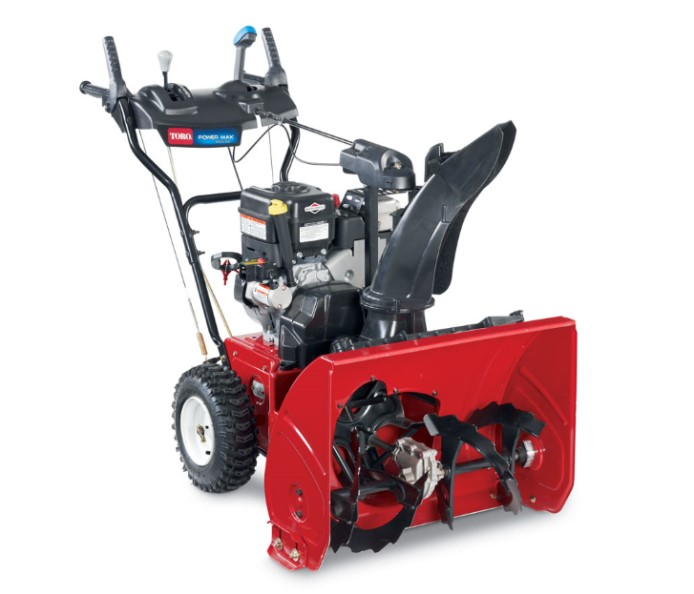 Toro lawn mowers zero turn mowers push mowers lawn tractors snow blowers sciox Image collections