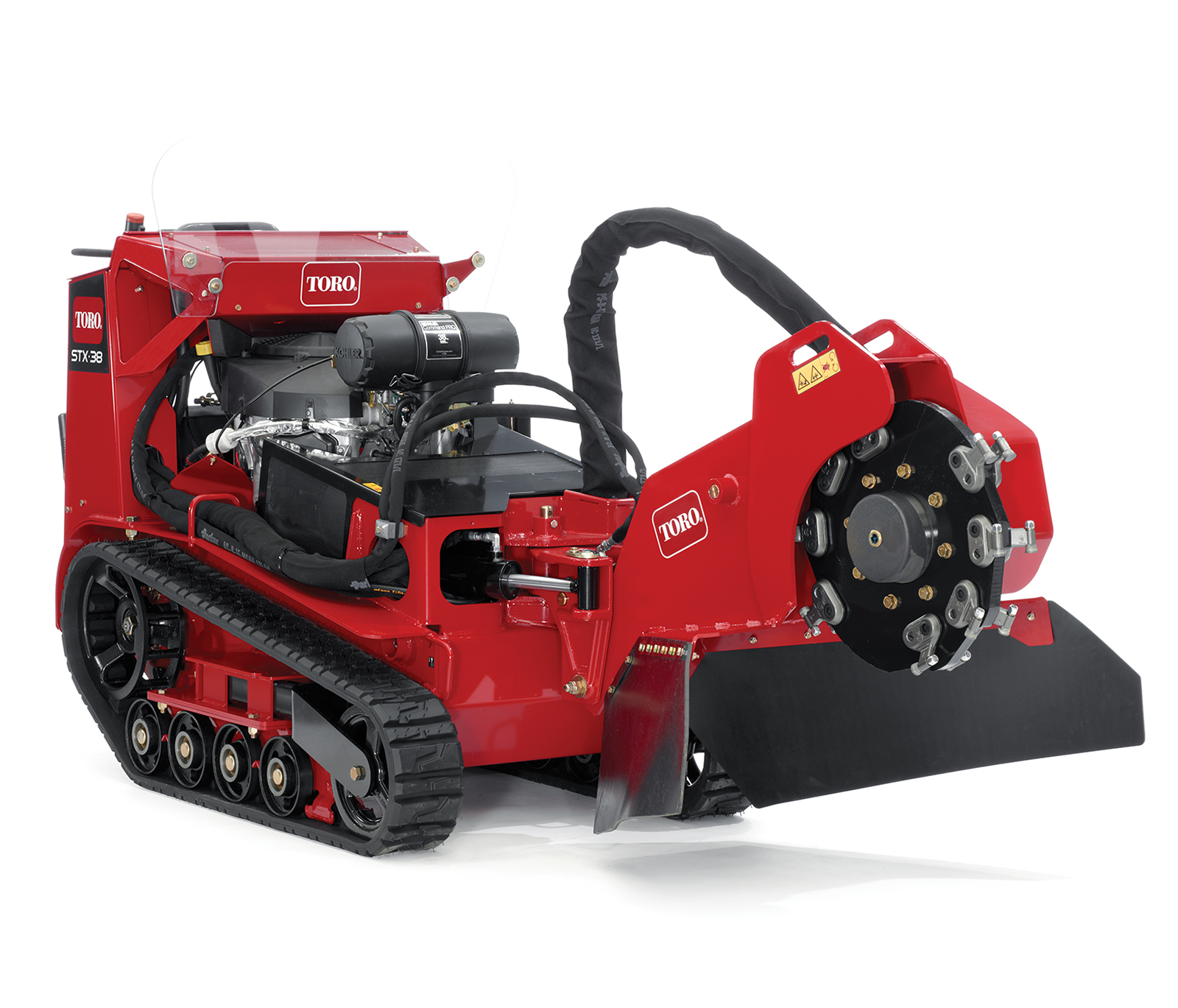 Rental Equipment, Dingo Rental | Toro