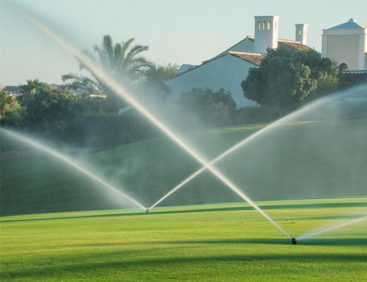 Golf-2_Toro_Beileger_Imagebroschre_2020