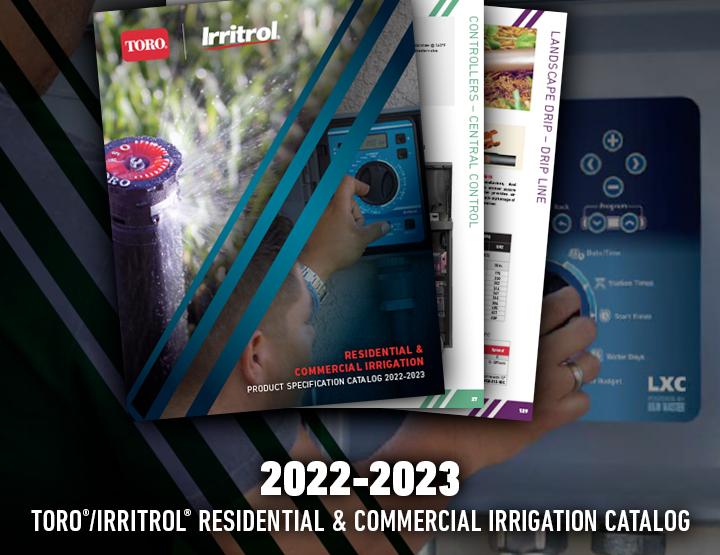 ResCom-Catalog-2020