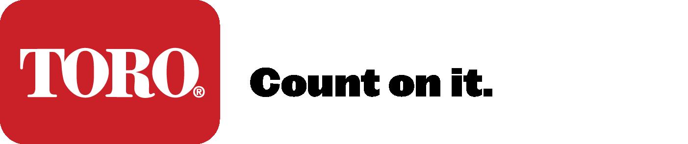 toro lawn mower logo. toro lawn mower logo t