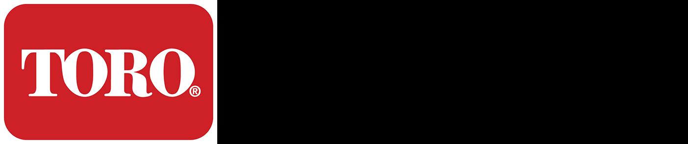 Toro Logos Red Toro