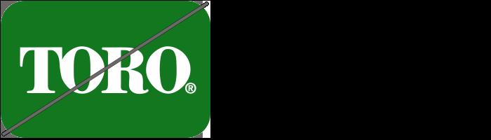 1054955c0 Unacceptable Logo Usage