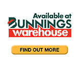 logo-bunnings-2