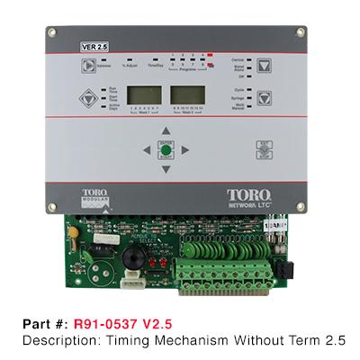 toro controller repair network ltc 1 1 rh toro com