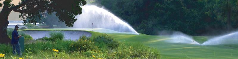 LSM Golf Image