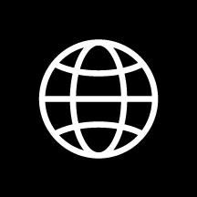 NSN Portal Icon