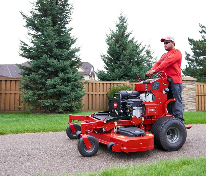 Toro Time Cutter Ss4260 42 Deck 23 Kohler 74636 Zero Turn Lawn Mower 2014 besides 74534 Toro 36 Grandstand  mercial Mower With Turbo Force Deck moreover Best Zero Turn Mowers 2017 How To Choose The Right One together with Watch moreover 2 Cycle Tiller Assembly. on toro commercial mowers