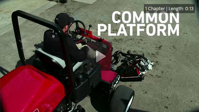 rm3555_common-operator-platform