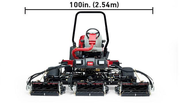 rm3555_cutting-width