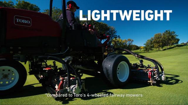 rm3555_lightweight-design
