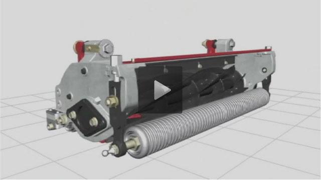 Patented-DPA-Cutting-Units