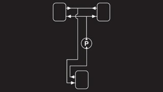 TriFlex_3-Wheel-Series-Parallel