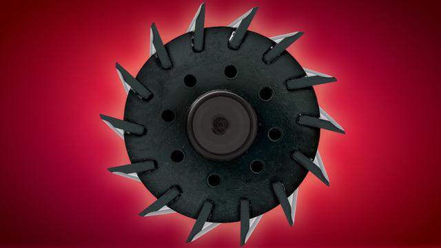 TriFlex_Blade_Cutting_Units