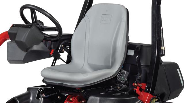TriFlex_Deluxe-Seat