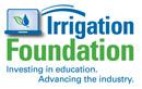 Irrigation Foundation