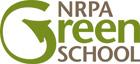 NRPA Green School