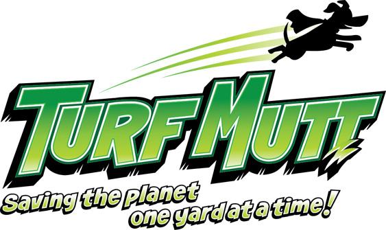 TurfMutt