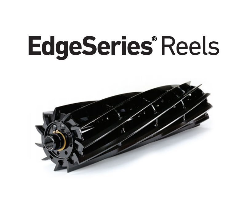 EdgeSeries® Reels