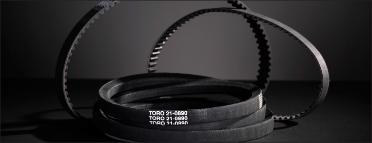 Toro Genuine Parts - Belts