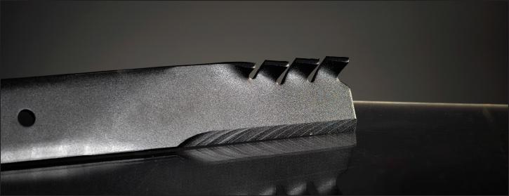 Toro Genuine Parts - Blades