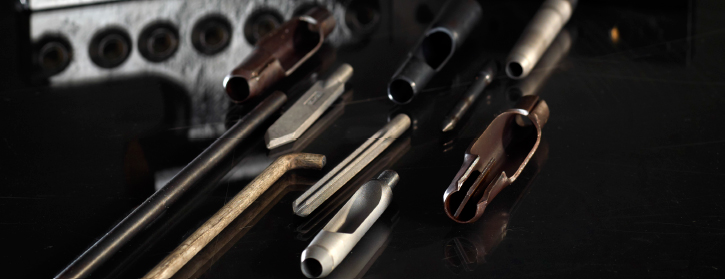Toro Genuine Parts - Tines