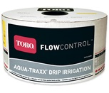 FlowControl Drip Irrigation Tape Reel