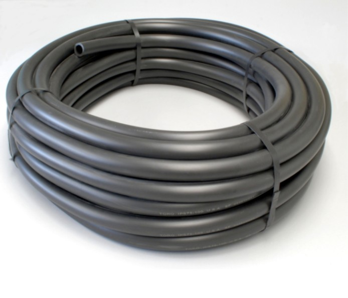 Toro i p s flexible pvc tubing for Tubo de pvc flexible