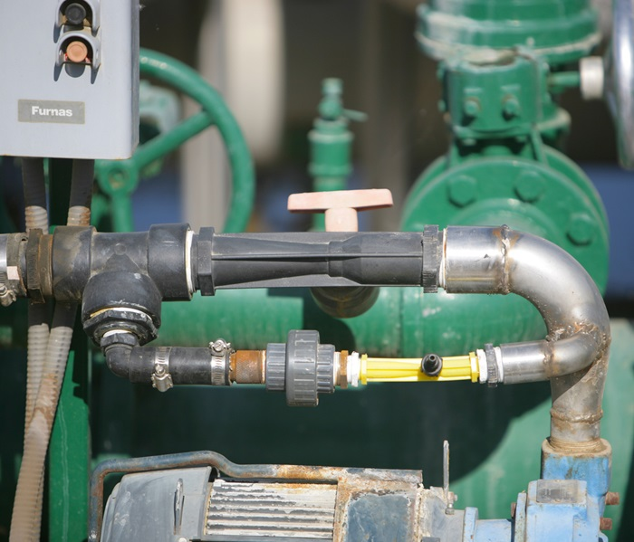 Mazzei-Chemical-Injection-Drip-Irrigation