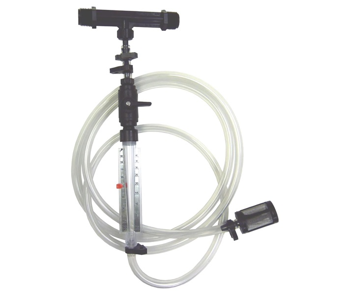 Suction-Line-Assembly-Kit