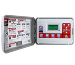 Evolution Ag Irrigation Automation Controller