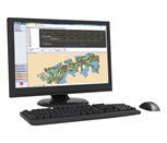 Lynx Central Control System