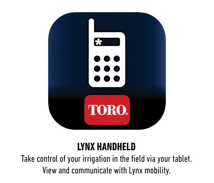 Lynx Handheld
