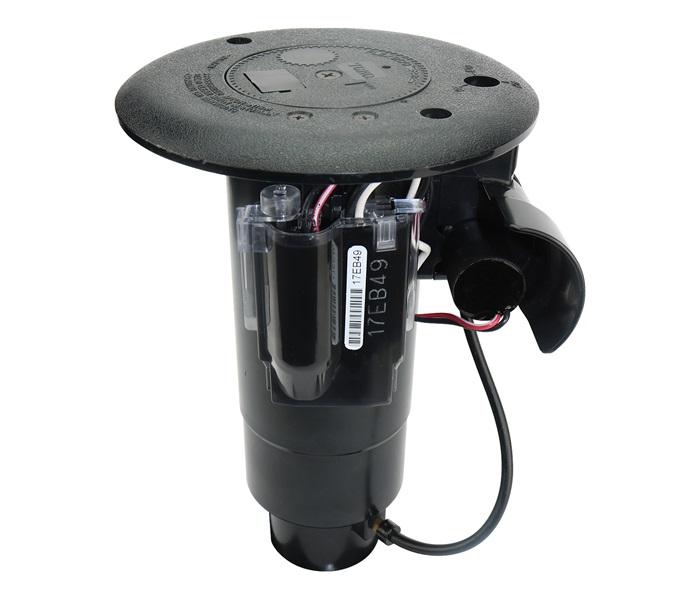Lynx® Smart Module for FLEX800™