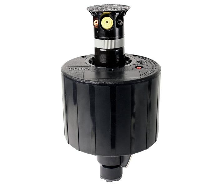 INFINITY® 35-6 Series Golf Rotors