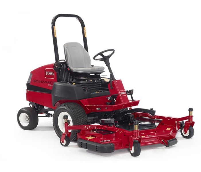 groundsmaster-3280-front-right