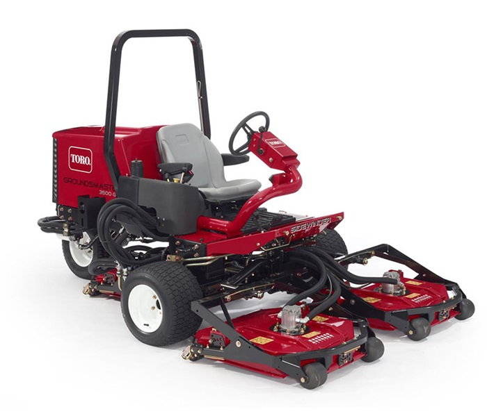 groundsmaster-3500-front-right