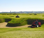 groundsmaster-3500-golf-trim-bunker