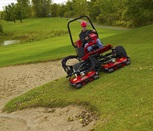 groundsmaster-3500-golf-trim