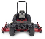 groundsmaster-360-front-100in-deck
