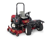 groundsmaster-360-front-right