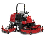 groundsmaster-4000-front-right