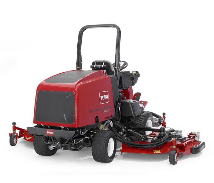 groundsmaster-4000-rear-right