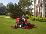 groundsmaster-4000-sfg-ground-maintenance