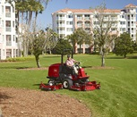 groundsmaster-4000-sfg-grounds-maintenance-2